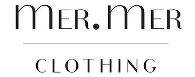 Mer.Mer Clothing